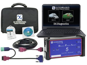 DPA5-laptop-bundle