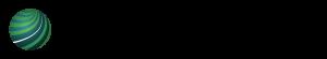 dt_fullcolor_long_black_rgb