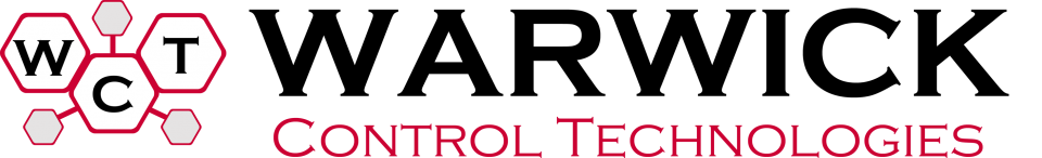 Warwick Control Technologies Ltd