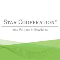 Star Cooperation